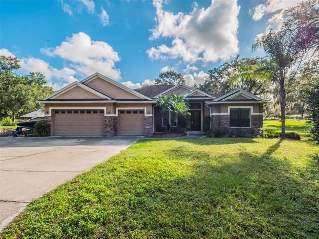 429 Ruth Street, Longwood, FL 32779 (MLS #O5824486) :: Armel Real Estate