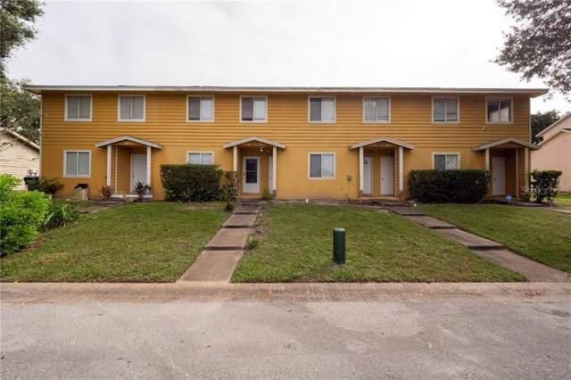 6856 Magnolia Pointe Circle, Orlando, FL 32810 (MLS #O5824513) :: The Figueroa Team