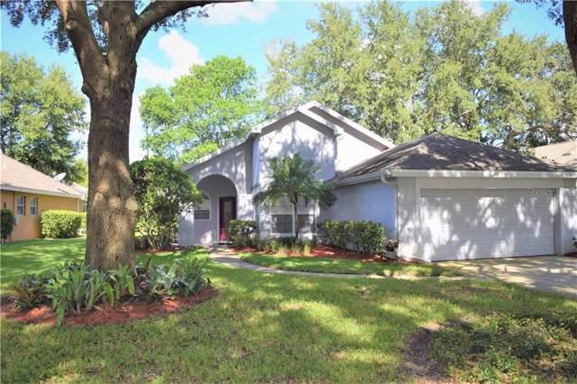 900 Paddington Terrace, Lake Mary, FL 32746 (MLS #O5824535) :: GO Realty