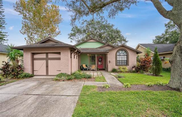 12715 Trowbridge Lane, Tampa, FL 33624 (MLS #O5824568) :: Lucido Global