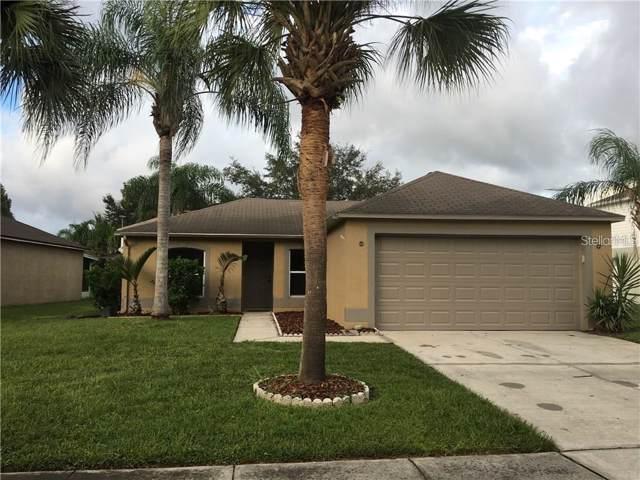 4125 Iveyglen Avenue, Orlando, FL 32826 (MLS #O5824569) :: Lock & Key Realty