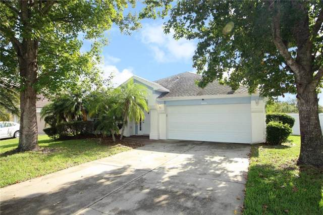 Address Not Published, Oviedo, FL 32766 (MLS #O5824570) :: Griffin Group