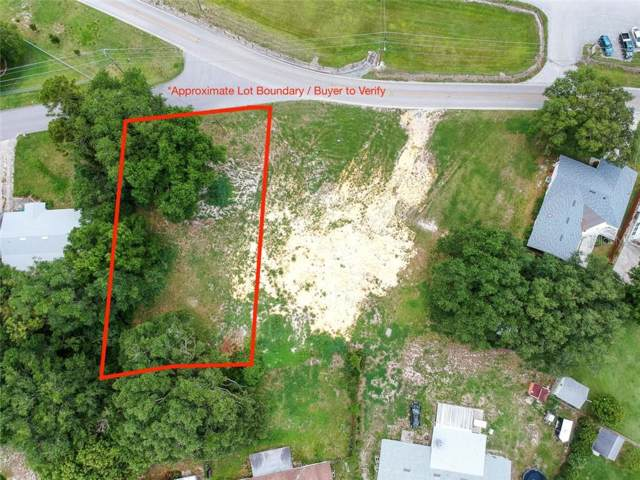 Hillcrest Drive SE, Winter Haven, FL 33884 (MLS #O5824599) :: Lovitch Realty Group, LLC