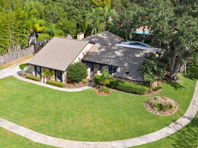 Address Not Published, Winter Springs, FL 32708 (MLS #O5824657) :: Premium Properties Real Estate Services