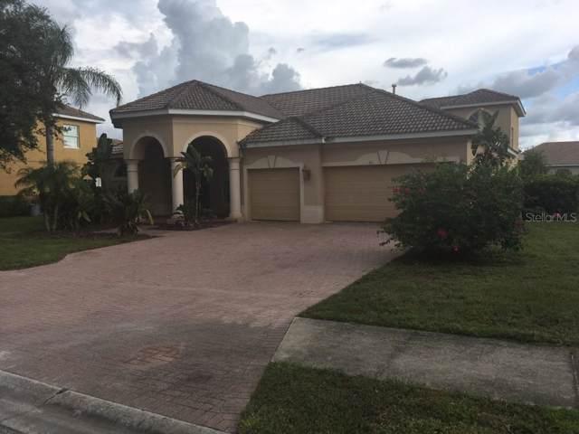 214 Petrel Trail, Bradenton, FL 34212 (MLS #O5824677) :: Lovitch Realty Group, LLC