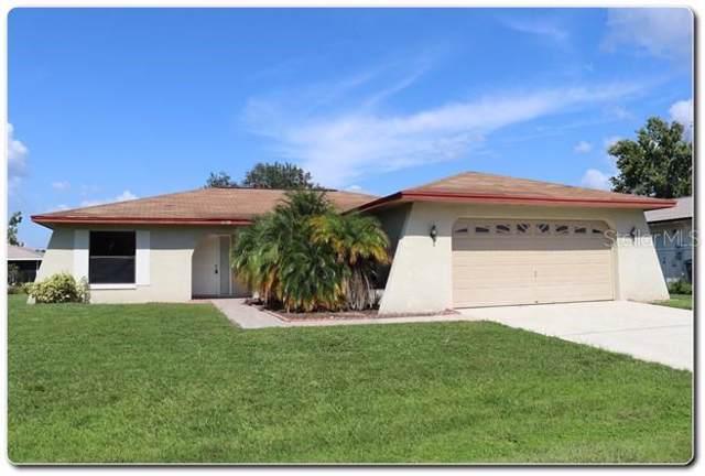 638 Fresno Court, Kissimmee, FL 34758 (MLS #O5824714) :: Baird Realty Group