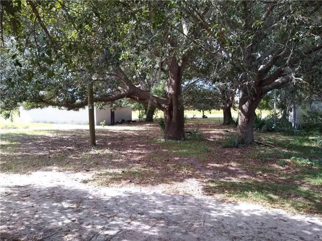 7500 Lake Lowery Road, Haines City, FL 33844 (MLS #O5824716) :: Lovitch Realty Group, LLC