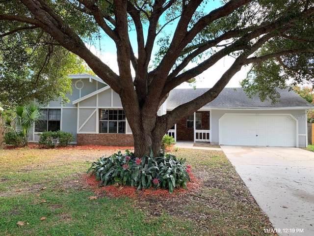 1815 Natchez Trace Boulevard, Orlando, FL 32818 (MLS #O5824731) :: The Robertson Real Estate Group