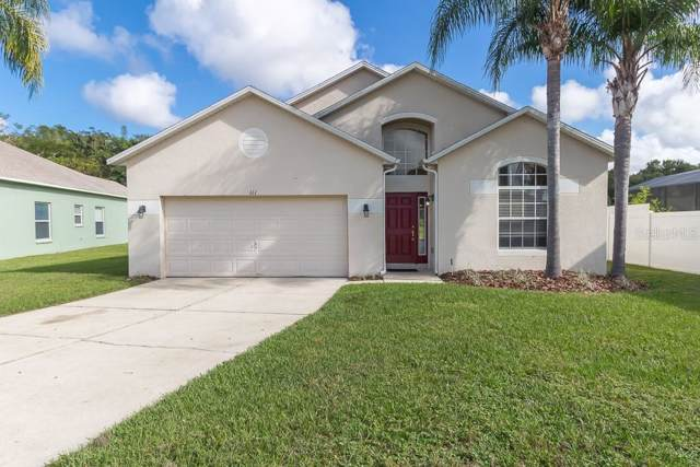 111 Casa Marina Place, Sanford, FL 32771 (MLS #O5824748) :: Premium Properties Real Estate Services