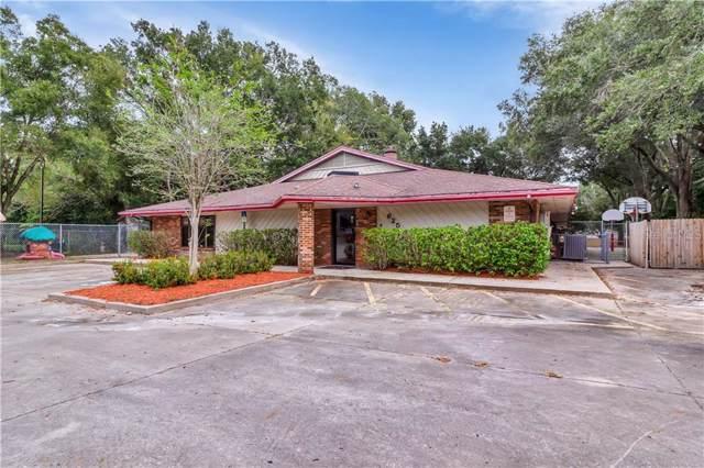 625 Executive Park Court, Apopka, FL 32703 (MLS #O5824796) :: GO Realty