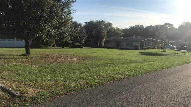 W Magnolia Avenue, Howey in the Hills, FL 34737 (MLS #O5824812) :: Lovitch Realty Group, LLC