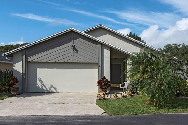 1448 Spalding Road, Winter Springs, FL 32708 (MLS #O5824826) :: Premium Properties Real Estate Services