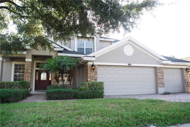 1315 Legendary Boulevard, Clermont, FL 34711 (MLS #O5824828) :: Bustamante Real Estate