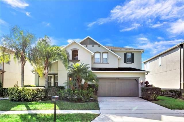 10232 Malpas Point, Orlando, FL 32832 (MLS #O5824839) :: McConnell and Associates