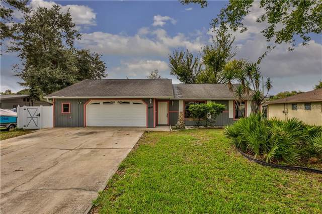 Address Not Published, Edgewater, FL 32141 (MLS #O5824843) :: The Brenda Wade Team
