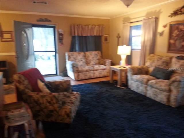 906 Wurst Road #4, Ocoee, FL 34761 (MLS #O5824856) :: Bustamante Real Estate