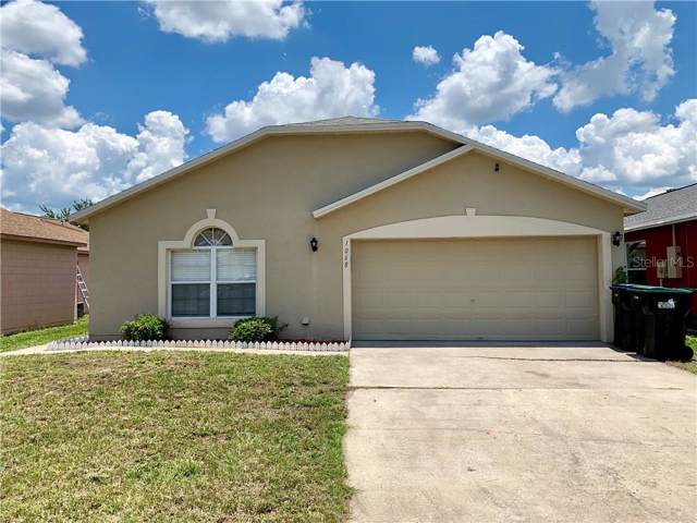 1068 Vista Palma Way, Orlando, FL 32825 (MLS #O5824863) :: Cartwright Realty