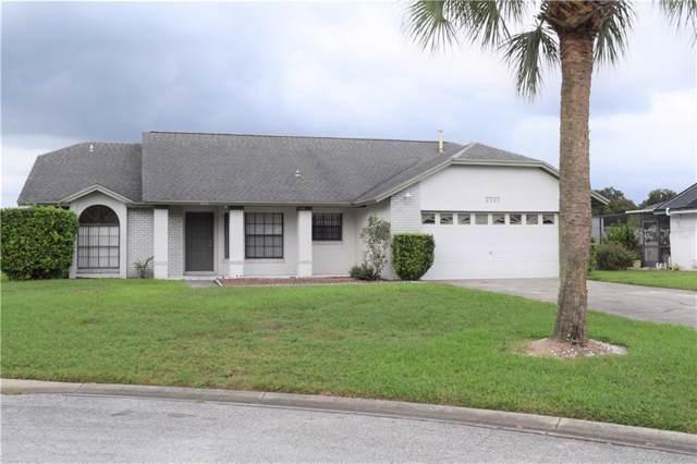 7717 Simon Ridge Court, Kissimmee, FL 34747 (MLS #O5824865) :: Armel Real Estate