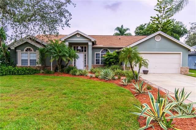 302 Oak Leaf Circle, Lake Mary, FL 32746 (MLS #O5824866) :: GO Realty