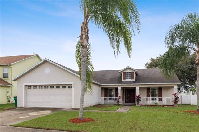 5354 Harmony Place, Kissimmee, FL 34758 (MLS #O5824876) :: Baird Realty Group