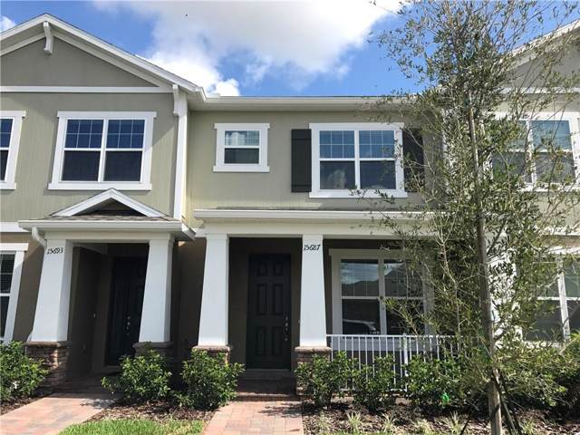 15687 Kinnow Mandarin Lane, Winter Garden, FL 34787 (MLS #O5824878) :: Griffin Group