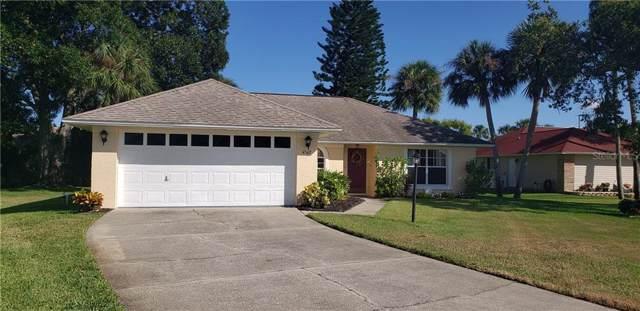 4567 Miles Drive, Port Orange, FL 32127 (MLS #O5824895) :: BuySellLiveFlorida.com