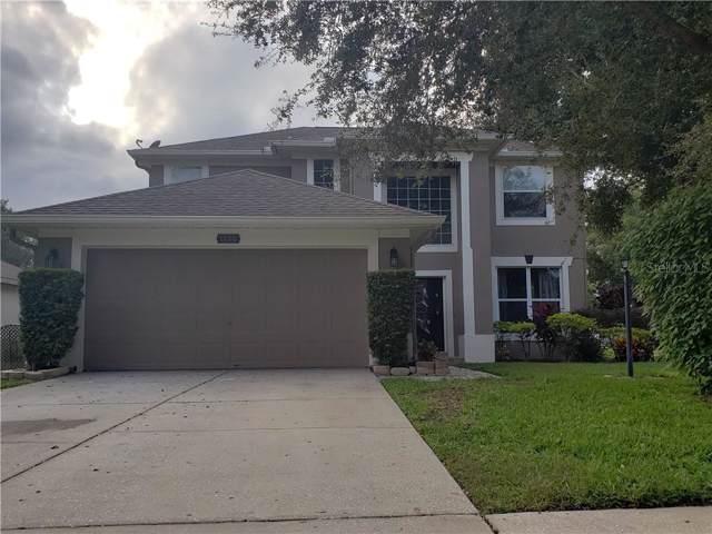 1130 Shimmering Sand Drive, Ocoee, FL 34761 (MLS #O5824922) :: Team Bohannon Keller Williams, Tampa Properties