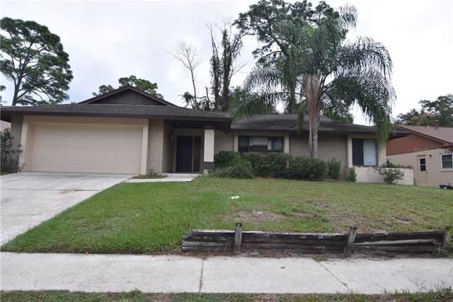 825 Ebb Drive, Altamonte Springs, FL 32714 (MLS #O5824940) :: Bustamante Real Estate