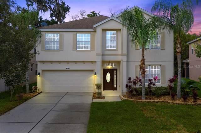 4812 Walnut Ridge Drive, Orlando, FL 32829 (MLS #O5824952) :: 54 Realty