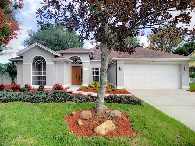 592 Rochester Street, Oviedo, FL 32765 (MLS #O5824956) :: Premium Properties Real Estate Services