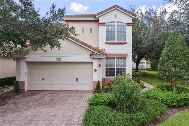 1342 Gilford Point Lane, Champions Gate, FL 33896 (MLS #O5824976) :: Armel Real Estate