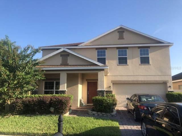 4619 Kalispell Road, Kissimmee, FL 34758 (MLS #O5824980) :: Baird Realty Group