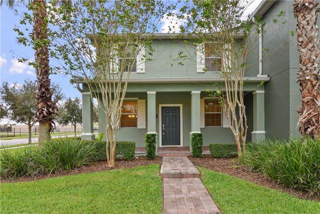 15357 Avenue Of The Arbors, Winter Garden, FL 34787 (MLS #O5824981) :: Lovitch Realty Group, LLC