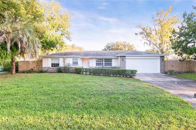 111 Bent Oak Court, Sanford, FL 32773 (MLS #O5824985) :: Premium Properties Real Estate Services