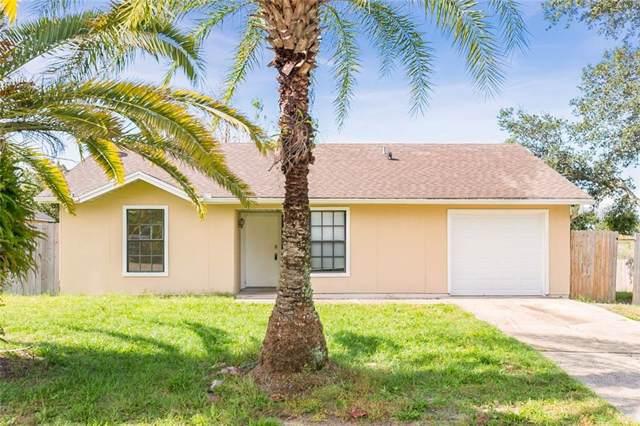 1830 Hallcrest Drive, Deltona, FL 32725 (MLS #O5824987) :: Premium Properties Real Estate Services
