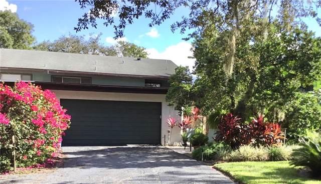 8 Canterbury Drive, Haines City, FL 33844 (MLS #O5824994) :: Lovitch Realty Group, LLC
