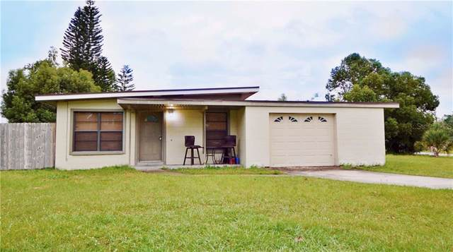 100 S Sunland Drive, Sanford, FL 32773 (MLS #O5824997) :: Premium Properties Real Estate Services