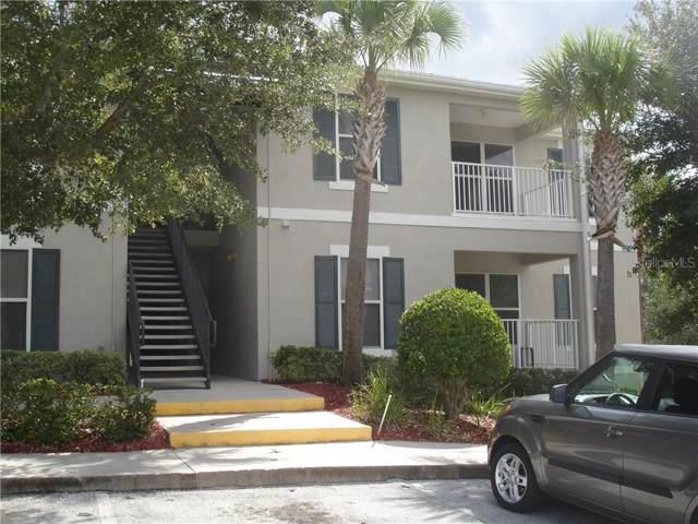 5015 Hemingway Cir #5015, Haines City, FL 33844 (MLS #O5825005) :: Lovitch Realty Group, LLC