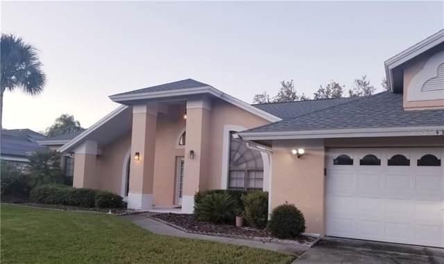 4305 Steed Terrace, Winter Park, FL 32792 (MLS #O5825010) :: GO Realty