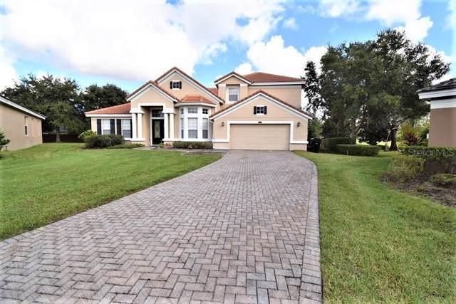 10049 Black Walnut Court, Orlando, FL 32832 (MLS #O5825016) :: Lovitch Realty Group, LLC