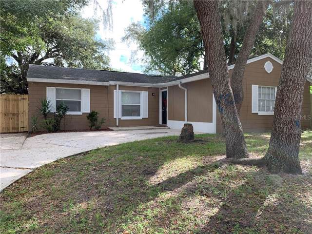 3549 Greenfield Avenue, Orlando, FL 32808 (MLS #O5825018) :: The Price Group