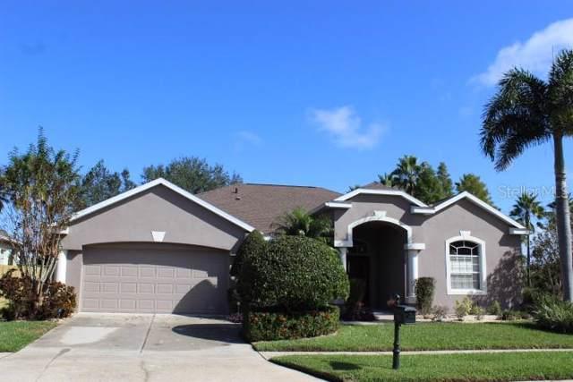 9451 Whispering Meadows Lane, Orlando, FL 32825 (MLS #O5825021) :: Cartwright Realty
