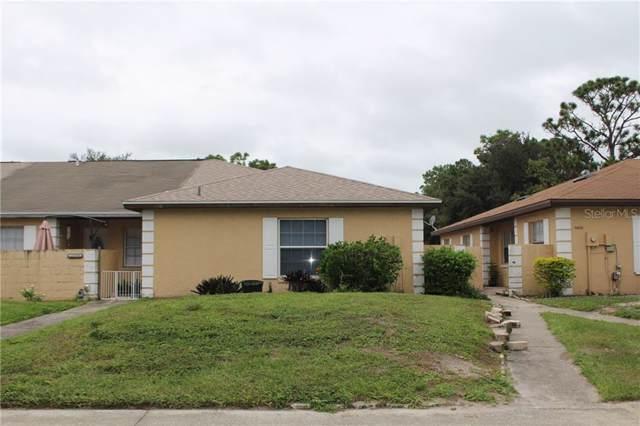 1358 Sophie Boulevard, Orlando, FL 32828 (MLS #O5825029) :: Griffin Group