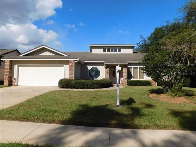 556 S Longview Pl, Longwood, FL 32779 (MLS #O5825042) :: Premium Properties Real Estate Services