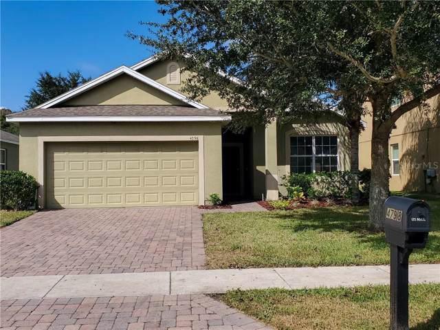 4798 Grassy Knoll Drive, Tavares, FL 32778 (MLS #O5825081) :: Cartwright Realty