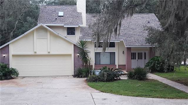 Address Not Published, Orlando, FL 32818 (MLS #O5825088) :: 54 Realty