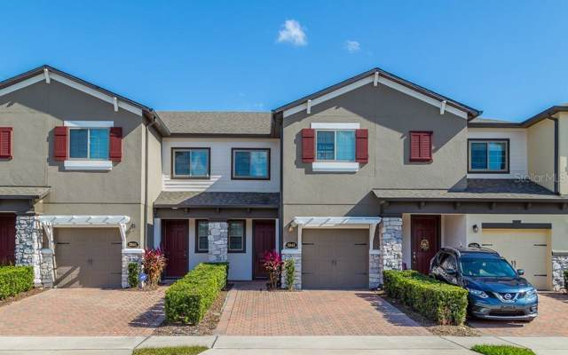 2845 Econ Landing Boulevard, Orlando, FL 32825 (MLS #O5825093) :: Cartwright Realty