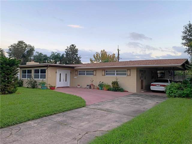 5800 Kislin Place, Orlando, FL 32807 (MLS #O5825097) :: 54 Realty