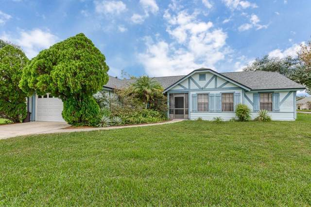 2906 Jeanette Cove, Oviedo, FL 32765 (MLS #O5825105) :: Bustamante Real Estate