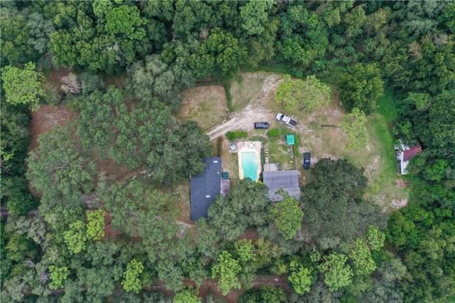 2004 Sheeler Avenue, Apopka, FL 32703 (MLS #O5825113) :: Florida Life Real Estate Group